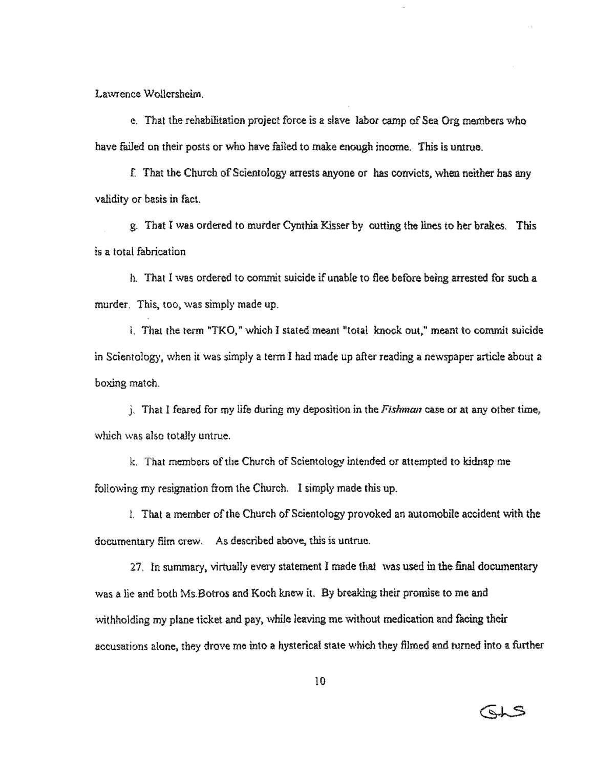 against child beauty pageants essay