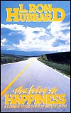 The Way to Happiness by L. Ron Hubbard