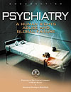 Documenting Psychiatry: A Human Rights Abuse and Global Failure