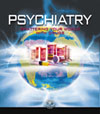 Psychiatry: Shattering Your World with Drugs