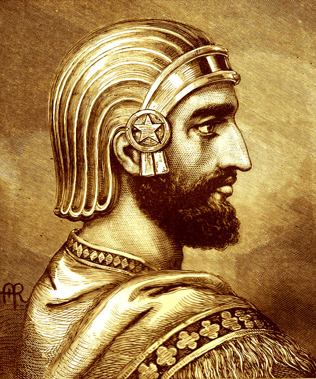http://f.edgesuite.net/data/www.humanrights.org/files/cyrus-the-great.jpg