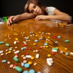 fiestas skittles y los adolescentes