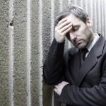 Anfetaminas causan depresion