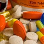 eliminando la drogadiccion