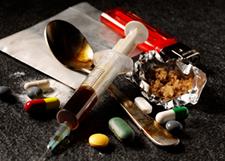Drogas y adolescentes CuidatePlus