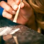 Uso de la metanfetamina