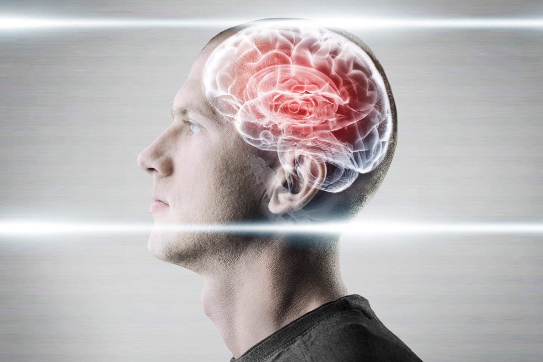claims of marijuana long term effects on the brain Studies show long-term effects of cannabis on the brain about the long-lasting effects of recreational marijuana use so that who claim to be.