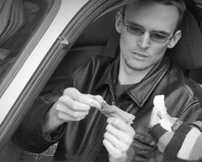 West Virginia Drug Addiction - Narconon drug info