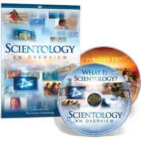 http://f.edgesuite.net/data/www.scientology.org/web/images/scn-overview-dvd.png