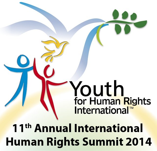 youth for human rights Human rights of youth ohchr report on youth and human rights human rights council resolution 35/14 call for inputs contributions expert meeting on the human rights of youth.