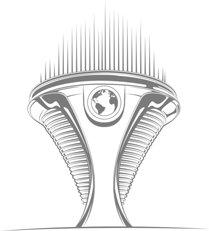 IAS torch