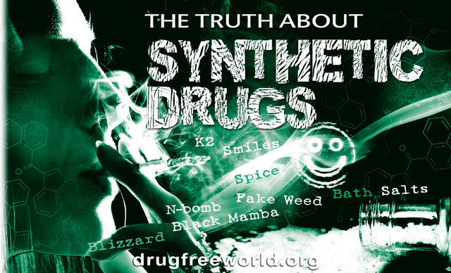 Drug Information and Facts About the Side Effects of Drugs ...