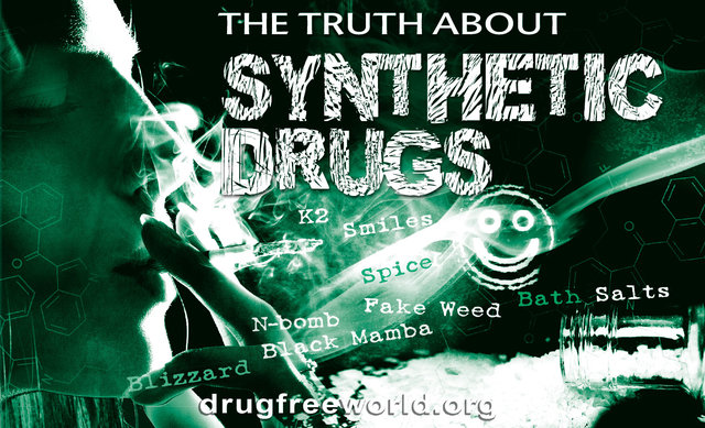drug information and facts about the side effects of drugs  the truth about marijuana · the truth about synthetic drugs