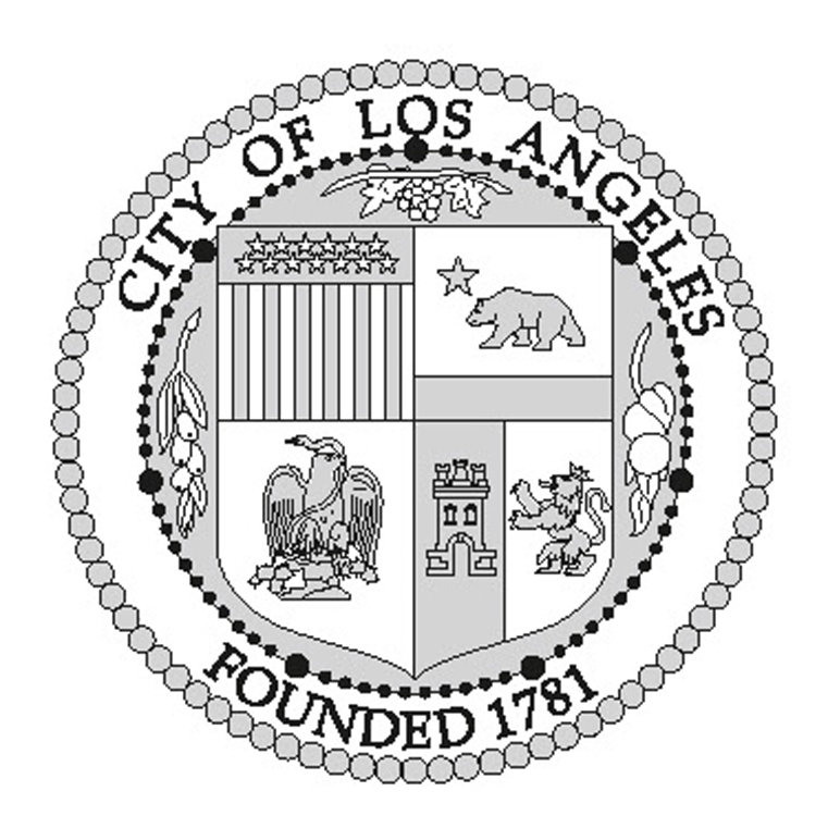 Los Angeles Historisch Cultureel Monument