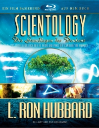 SCIENTOLOGY: DIE GRUNDLAGEN DES DENKENS
