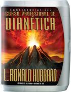 gcui_product_info:dianetics-pro-course-lectures-title