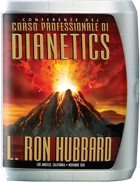 gcui_product_info:dianetics-pro-course-lectures-title