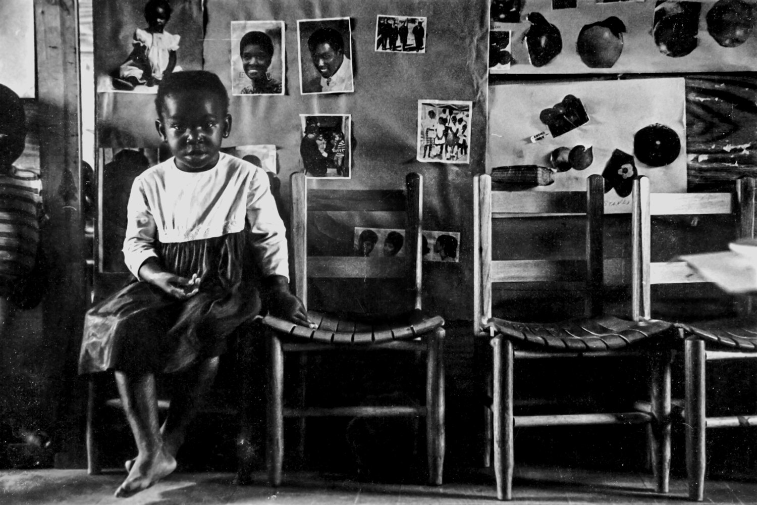 early head start program photo essay by bob fletcher dom child development group of mississippi