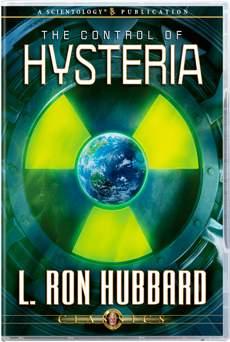 The Control of Hysteria
