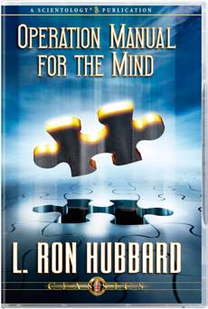 Operation Manual for the Mind