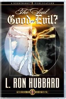 The Soul: Good or Evil?