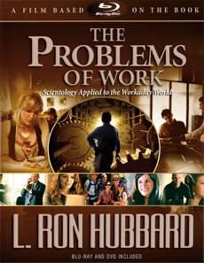 A munka problémái