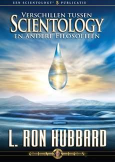 Verschillen tussen Scientology en Andere Filosofieën