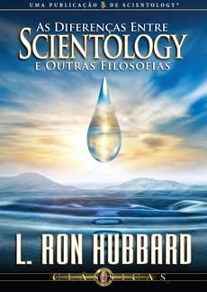 As Diferenças Entre Scientology e Outras Filosofias