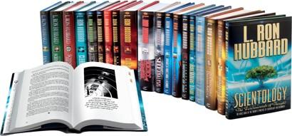 The Basics Books