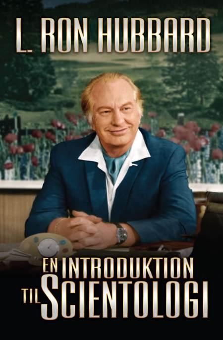 En introduktion til Scientologi