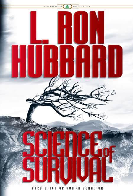 Science of Survival