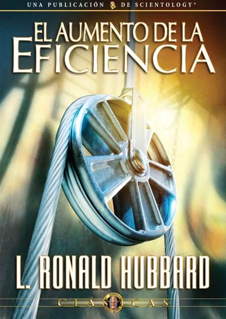 El Aumento de la Eficiencia